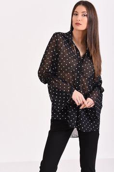 8247655d92c4 61 Best Γυναικείες μπλούζες   tops   πουκάμισα images