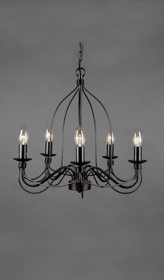 The french provincial influenced dewitt lighting collection by feiss french provincial traditional iron pendant black rustic small chandelier 5 lights aloadofball Gallery