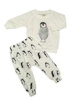 Alpaca Lover Toddler Short-Sleeve Tee for Boy Girl Infant Kids T-Shirt On Newborn 6-18 Months