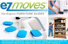 Ez Moves Memudahkan Untuk Para Ibu-ibu Rumah Tangga Untuk Memindahkan Segala Barang-barang Interior Dirumahmu Only Rp. 129.000 - www.evoucher.co.id #Promo #Diskon #Jual  Klik > http://evoucher.co.id/deal/Ez-Moves  Ez moves di design untuk mempermudah pengerjaan untuk ibu-ibu rumah tangga yang sering kerap kali memindahkan interior rumah seperti lemari, meja, kursi, buffet, ranjang. yang selalu menggunakan tenaga extra/tambahan personil( pembantu, supir, tukang kebun) un
