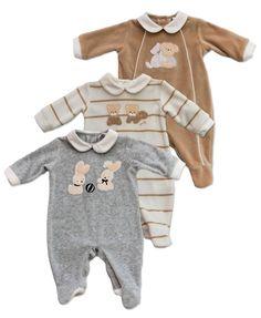 Nakiki: Shoppingclub für Babykleidung, Mode & Spielzeug