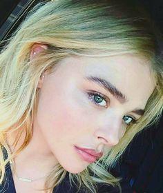 "Chloë Grace  auf Instagram: ""News: @chloegmoretz is in Milan/Italy (probably because of 'Susperia') #chloegracemoretz #chloemoretz #chloegmoretz #chloe #grace #moretz"""