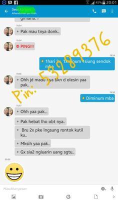 Obat Kutil Kelamin De Nature Indonesia Ijin Dinkes Ri 442/0060/V-2 Paling Ampuh Mengobati Kutil Dikemaluan Pria Dan Wanita (Tanpa Operasi)/Pembedahan