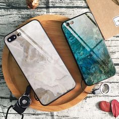 Nature Luxury Marble Agate Cqoue Tempered Glass Soft Silicone Phone Case Shell Cover For iPhone 6 6s 7 8 Plus X XR XS MAX Outfit Accessories From Touchy Style. | Free International Shipping. Iphone 7 Phone Cases, Cute Phone Cases, Iphone 11, Apple Iphone, Cartoon Rose, Colourful Wallpaper Iphone, Silicone Phone Case, Iphone Models, Resin Art