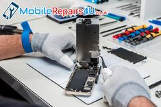 #MobileRepairs4U is best mobile repair company in the UK offering repairs at decent prices.  #UK #MR4U