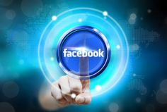 #Facebook Ads Vs Promoted Post: Which is better For Your Business?