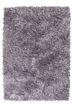 Poly Fusion 160x220cm Rug SKU: 6301044283001 R1,800.00 Availability: In stock, bag it now! View Size Chart Selected Colour: SILVER