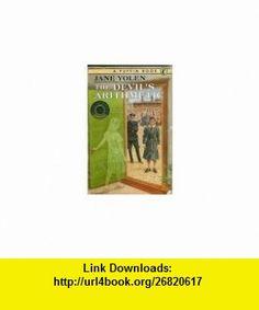 The Devils Arithmetic (AUDIOBOOK) [CD] (9781402550461) Jane Yolen , ISBN-10: 1402550464  , ISBN-13: 978-1402550461 ,  , tutorials , pdf , ebook , torrent , downloads , rapidshare , filesonic , hotfile , megaupload , fileserve