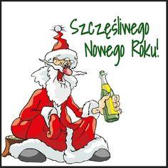 Kartka świąteczna 🌲🌲🌲🌲🌲 Holidays And Events, Snoopy, Christmas, Fictional Characters, Happy New Year, Poster, Xmas, Navidad, Noel