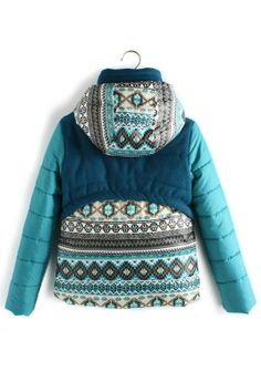 about to order this one? adorable!