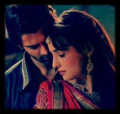 Future glimpse of our arhi:)