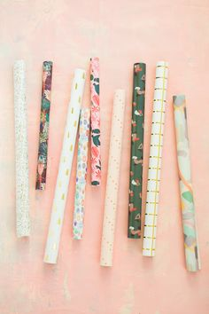 Best Holiday Wrapping Papers