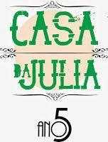 Blog casa da Júlia: http://juhlemos.blogspot.com/