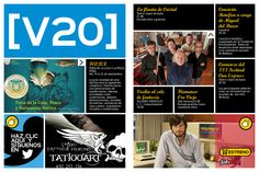 Toda la info del fin de semana en www.48horasbadajoz.com