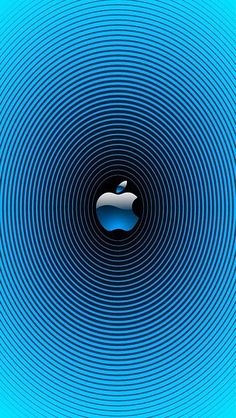 ❀♻iPhone Wallpapers♻❀ Apple Iphone Wallpaper Hd, Ipad Mini Wallpaper, Cellphone Wallpaper, Mobile Wallpaper, Iphone Secrets, Apple Background, Apple Picture, Iphone Logo, Apple Decorations
