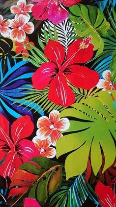 New wall paper masculino infantil 34 Ideas Pop Art Wallpaper, Watercolor Wallpaper, Iphone Wallpaper, Botanical Prints, Floral Prints, Art Prints, Atelier D Art, Sunflower Wallpaper, Tropical Art