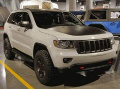 Jeep Grand Cherokee Off-road Jeep Grand Cherokee Limited, Grand Cherokee Trailhawk, 2011 Jeep Grand Cherokee, Cherokee 4x4, Auto Jeep, Jeep Suv, Jeep Cars, Jeep Liberty, Jeep Car Images