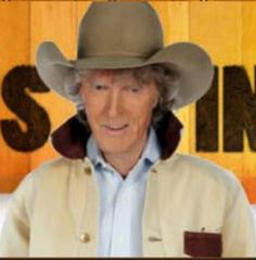 Don Imus , I have learned so much about Music, Humor,Giving to others and The Crew @ Imus in the Morning will always hold a special place in my Heart and Mind.