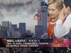 EXPOSED: Secret Virginia CIA Islamic Terrorism Training Camp Linked to Hillary Clinton, Anthony Weiner and Huma Abedin – Oregon False Flags Exposed