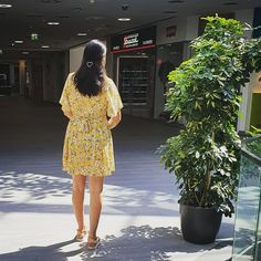 Dresses With Sleeves, Long Sleeve, Style, Fashion, Swag, Moda, Sleeve Dresses, Long Dress Patterns, Fashion Styles