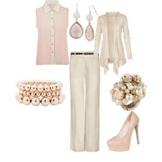 Untitled #41 by puinacup on Polyvore