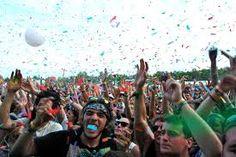 a great music carnival  #flychord #flychordpiano #flychorddigitalpiano