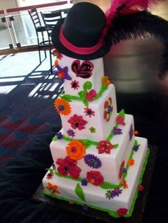 Catering Weddings and Events - Cake Wedding, Wedding Receptions, Dessert Table, Catering, Wedding Planning, Birthday Cake, Weddings, Desserts, Pie Wedding Cake