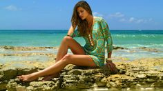 Download Beach Girls Images