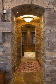 tuscan style homes in tennessee kitchen backsplashes customer