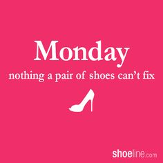 Discover and share Shoe Shopping Quotes Funny About. Explore our collection of motivational and famous quotes by authors you know and love. Great Quotes, Quotes To Live By, Me Quotes, Funny Quotes, Inspirational Quotes, Foot Quotes, Quotes Women, Bitch Quotes, Sarcastic Quotes