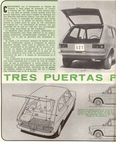 Fiat Abarth, Steyr, Vintage Cars, Classic Cars, Posters, Ads, Inspiration, Collection, Cars