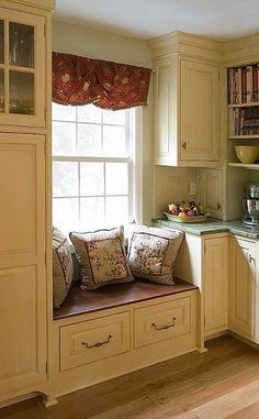 beadboard backsplash in kitchen ideas for shaped kitchen with awkward low window 4371