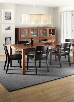 morbylanga dining table from ikea 699 | ideas for the house