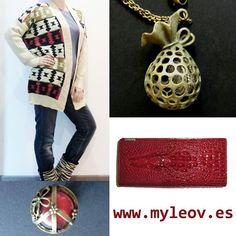 Look Aspen visita www.myleov.es y leer mas en www.blog-de-moda.myleov.es #fashionblogger #moda #tendencias #myleov #look #aspen