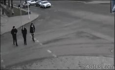 Three Person Intersection.gif