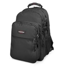 Eastpak - Tutor Black