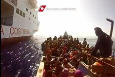"""Rifugiati, ecco come renderli utili: in arrivo le linee guida della Regione. Gualmini: """"un patto di convivenza civile"""""""