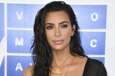 L'incroyable Kim Kardashian riche sexy et célèbre - LaPresse.ca