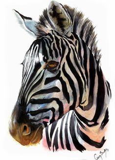 #Perchelazebrahalestrisce? #domandedellavita #Zebre #Strisce #NoPois #Darwin #Wallace Siete curiosi di scoprirne il perché? Ecco l'articolo di Luisa: http://glob-arts.blogspot.it/2014/04/perche-le-zebre-hanno-le-strisce-.html #Chenepensate?