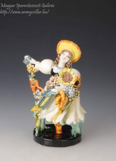 My Galleries - Kerámiák Lany, Decorative Bells, Snow Globes, Gallery, Flowers, Home Decor, Decoration Home, Roof Rack, Room Decor