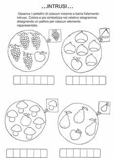 Risultati immagini per bouwkaarten kleur Autism Activities, Preschool Games, Autumn Activities For Kids, Math For Kids, Free Kindergarten Worksheets, Worksheets For Kids, Newspaper Crafts, Pre School, Fall Crafts