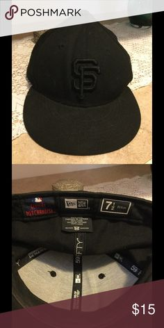 25140f7f6 New Era Accessories Hats