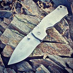 graymanknives satu