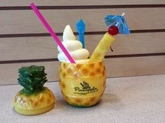 Dole Whip Frozen Soft Serve and Desserts at Pineapple Park Las Vegas Off). Las Vegas Food, Soft Serve, Frozen Treats, Catering, Raspberry, Pineapple, Birthday Parties, Pudding, Chocolate