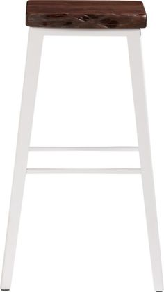 """wilson 30"""" barstool in dining chairs, barstools 