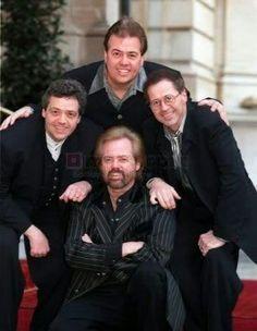 .Alan,Wayne,Merrill,Jay