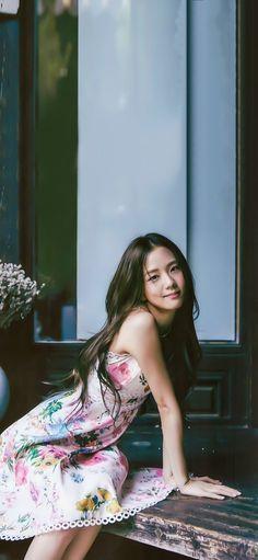 Kpop Girl Groups, Kpop Girls, Lisa Blackpink Wallpaper, Blackpink Members, Foto Jungkook, Blackpink Photos, Blackpink And Bts, Blackpink Fashion, I Love Girls