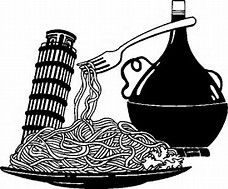 Image result for Italian Country Kitchen Clip Art Country Kitchen, Clip Art, Cooking, Image, Kitchen, Brewing, Cuisine, Cook, Pictures