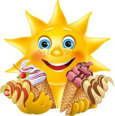 Happy about ice cream cones Smiley Smiley Emoji, Emoji Faces, Smiley Faces, Video Games List, Video Games For Kids, Kids Videos, Smileys, Emoji Pictures, Funny Pictures