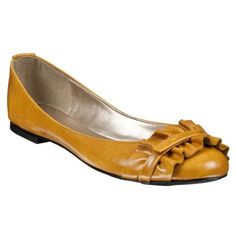 I love these shoes! I have them in a different color and they're super comfortable.